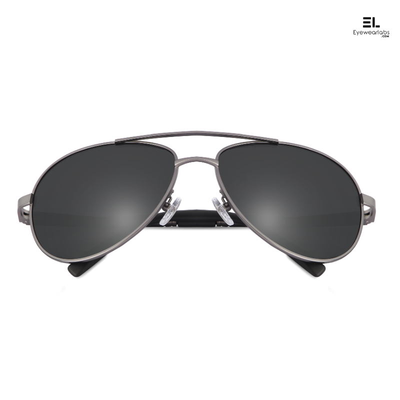 Veithdia Eyewearlabs Power Sunglasses - Eyewearlabs