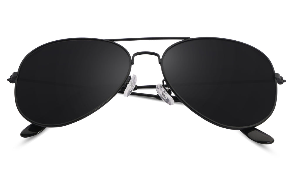 Raider-C1 Eyewearlabs Power Sunglasses - Eyewearlabs