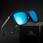 ThunderBolt Sunglasses For Men