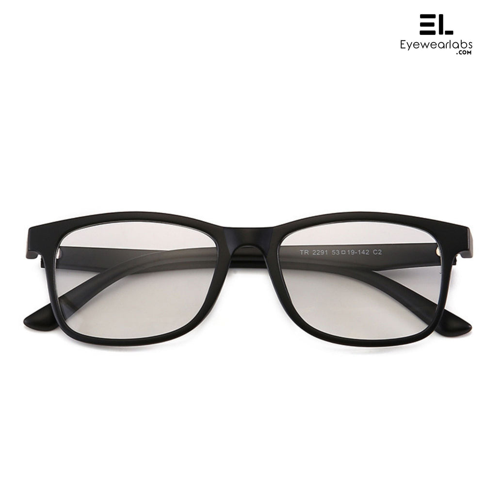 Yardley Eyewear - Eyewearlabs