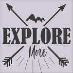 Explore more Reactr Tshirts For Men - Eyewearlabs