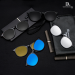POLARIS   Eyewear - Eyewearlabs