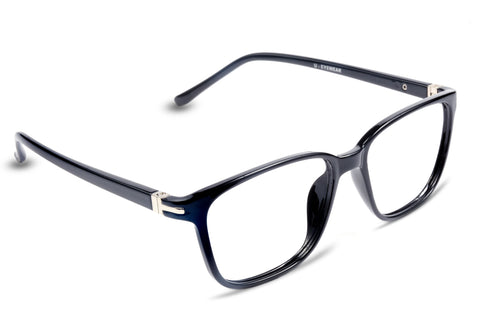 Adams-C1 - Eyewearlabs