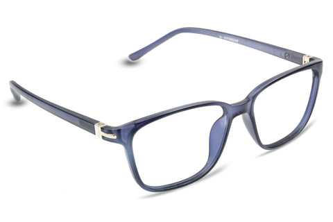 Adams-C10 - Eyewearlabs