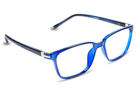 Adams-C2 - Eyewearlabs
