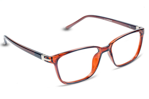 Adams-C3 - Eyewearlabs