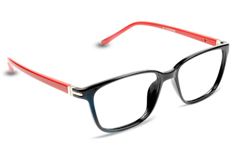 Adams-C4 - Eyewearlabs