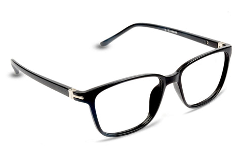 Adams-C5 - Eyewearlabs