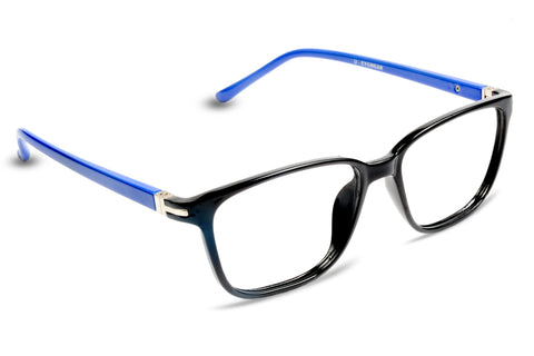 Adams-C6 - Eyewearlabs