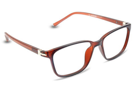 Adams-C7 - Eyewearlabs