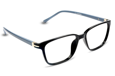Adams-C8 - Eyewearlabs