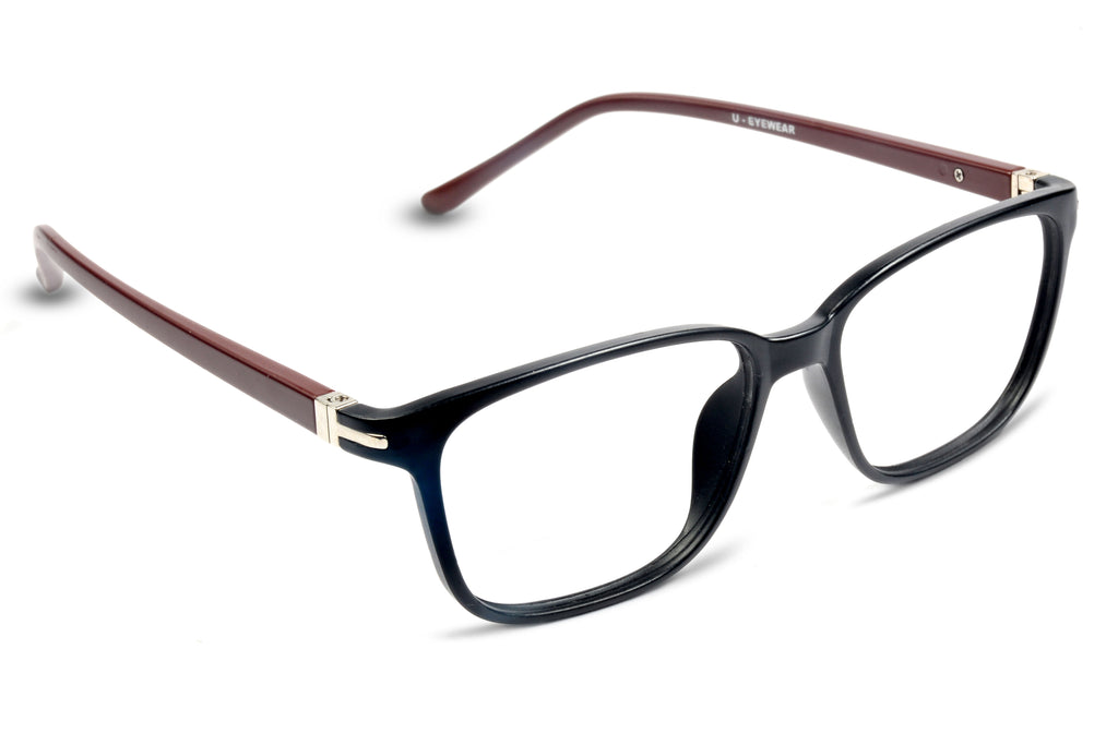 Adams-C9 - Eyewearlabs