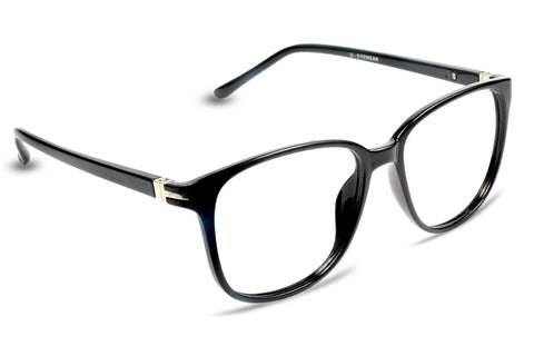 Atkins-C1 - Eyewearlabs