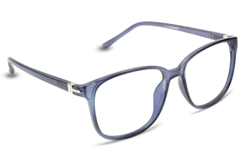 Atkins-C10 - Eyewearlabs