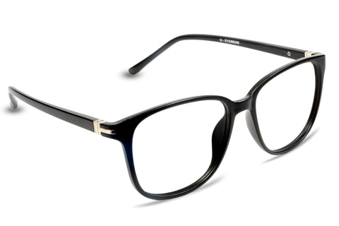 Atkins-C5 - Eyewearlabs