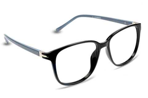 Atkins-C8 - Eyewearlabs