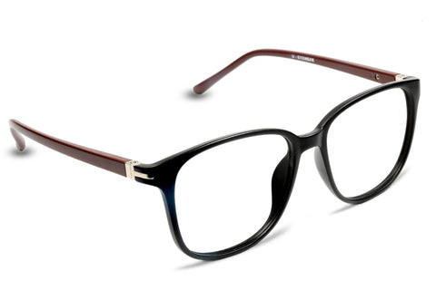 Atkins-C9 - Eyewearlabs