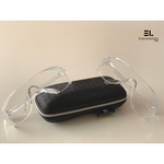 Safety Goggle PPE (Pack of 2) - Eyewearlabs