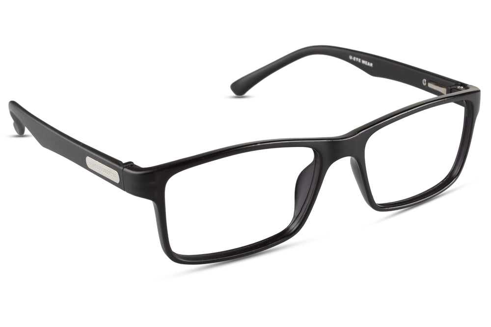 Downey-C10 - Eyewearlabs