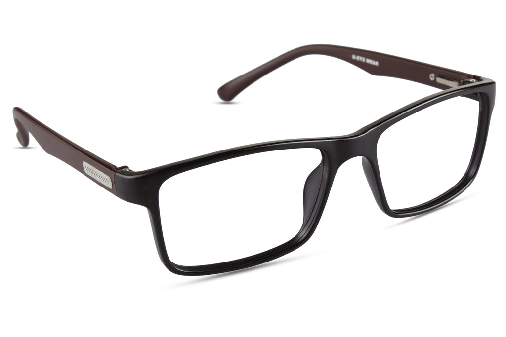 Downey-C2 - Eyewearlabs