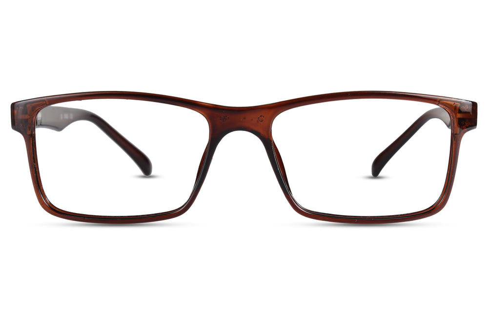 Downey-C6 - Eyewearlabs