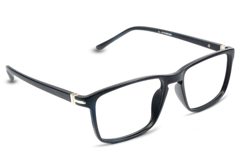 Escobar-C5 - Eyewearlabs