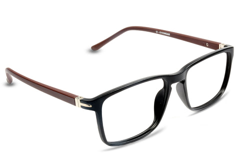 Escobar-C9 - Eyewearlabs