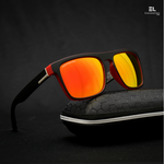 Flash Sunset Eyewear