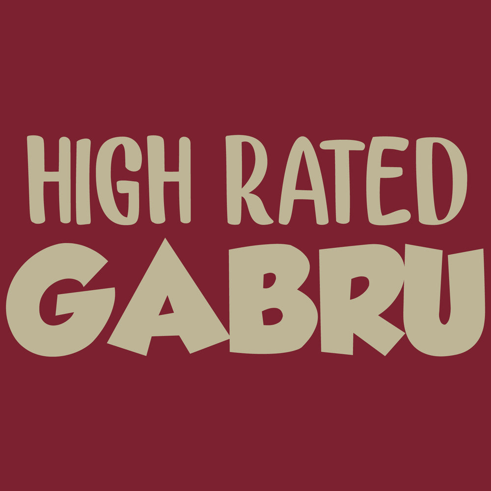 High Rated Gabru - Eyewearlabs