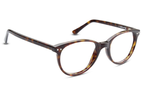 Lockport-C2 - Eyewearlabs