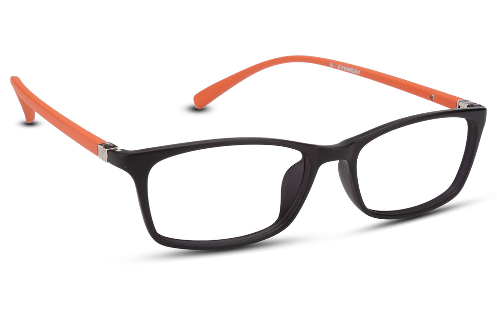 Perry-C5 - Eyewearlabs