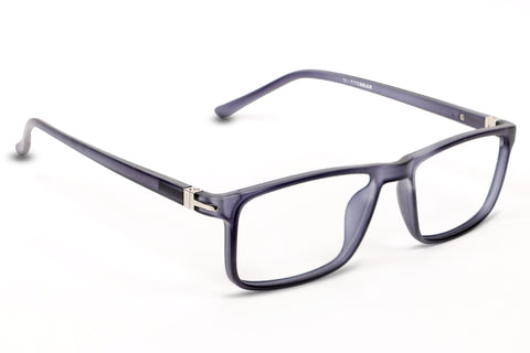 Richard-C10 - Eyewearlabs