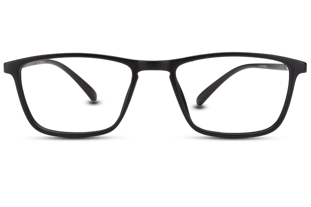 Rivera-C11 - Eyewearlabs