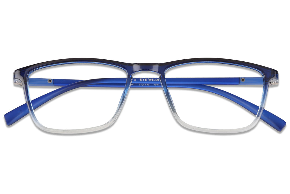 Rivera-C7 - Eyewearlabs