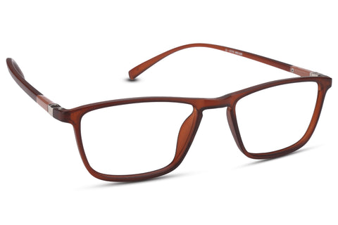 Rivera-C9 - Eyewearlabs