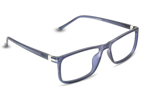 Ross-C10 - Eyewearlabs