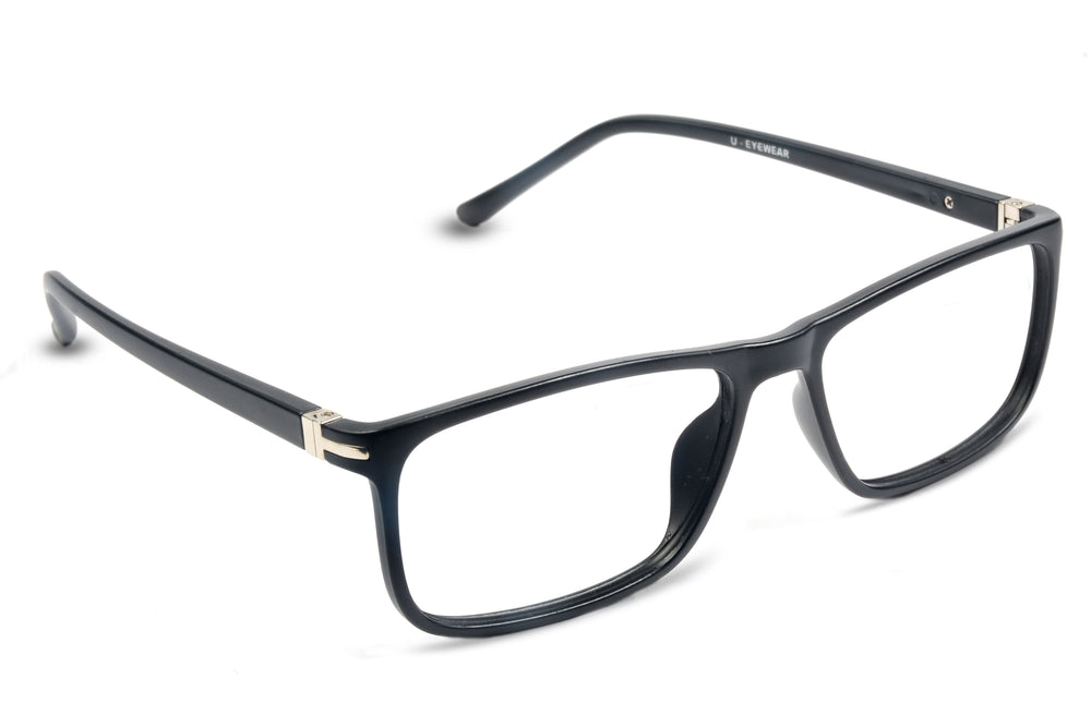 Ross-C5 - Eyewearlabs