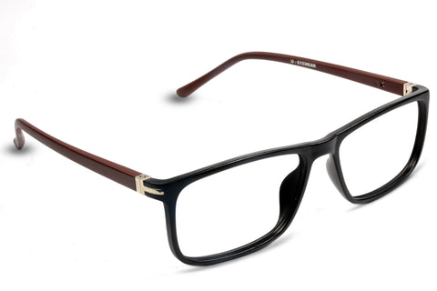Ross-C9 - Eyewearlabs