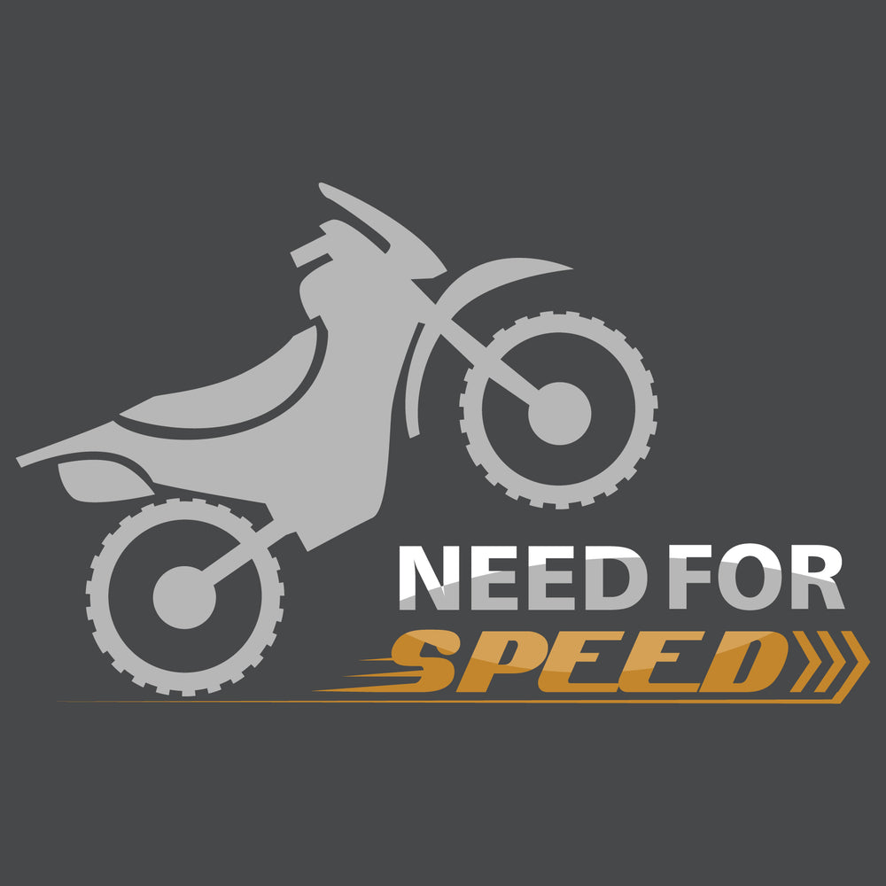 Need For Speed Reactr Tshirts For Men - Eyewearlabs