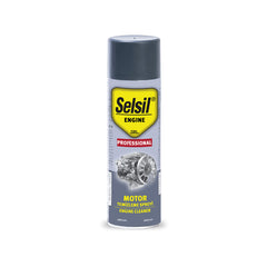 Selsil Engine Cleaner Spray 500ml