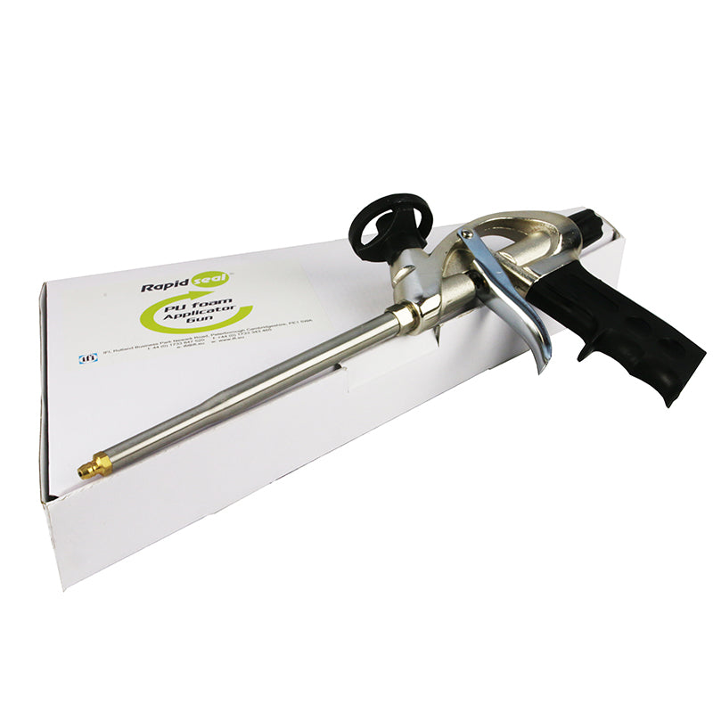 Professional PU Foam Gun Applicator