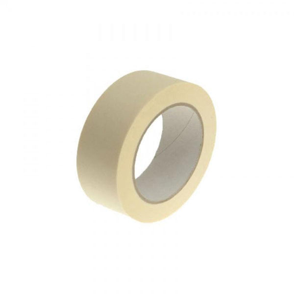 GP Masking Tape - 2UDirect