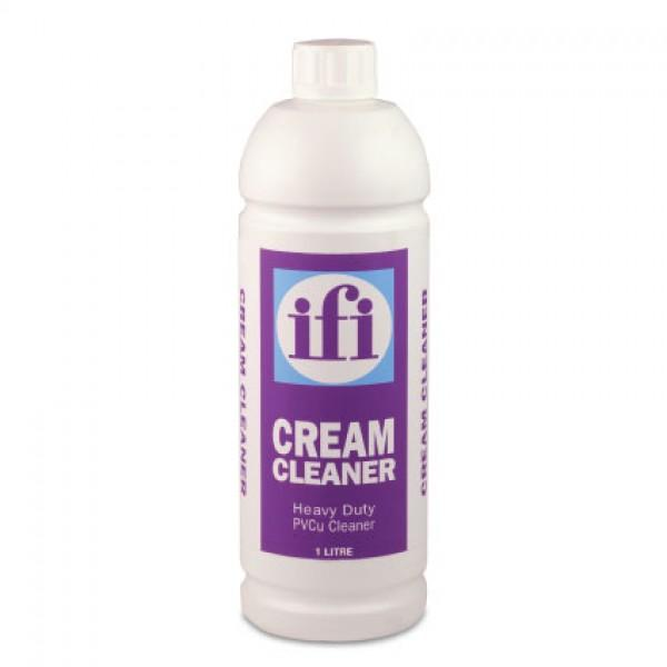 PVCu Cream Cleaner - 2UDirect.co.uk