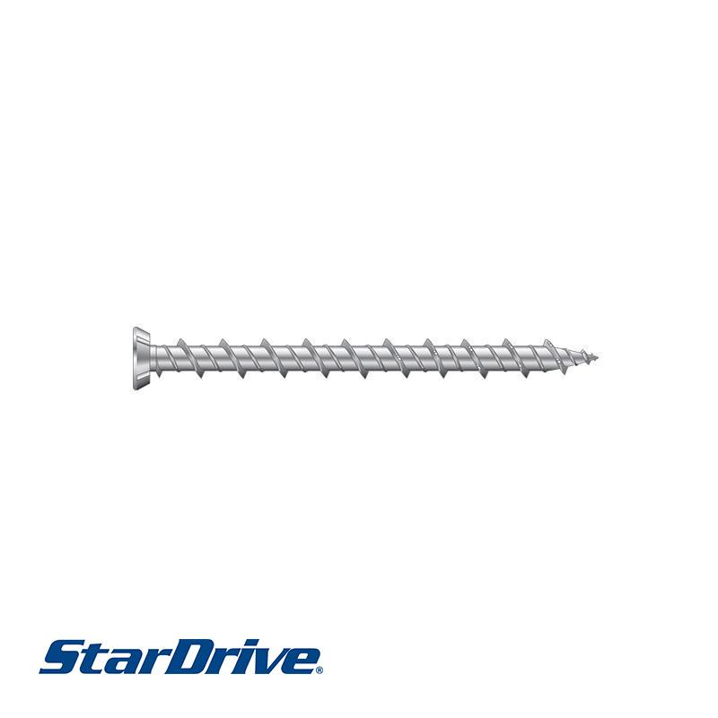 StarDrive Window Fixings