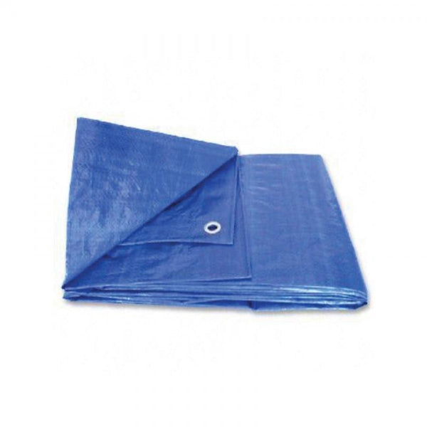ALL-PURPOSE TARPAULINS - 2UDirect