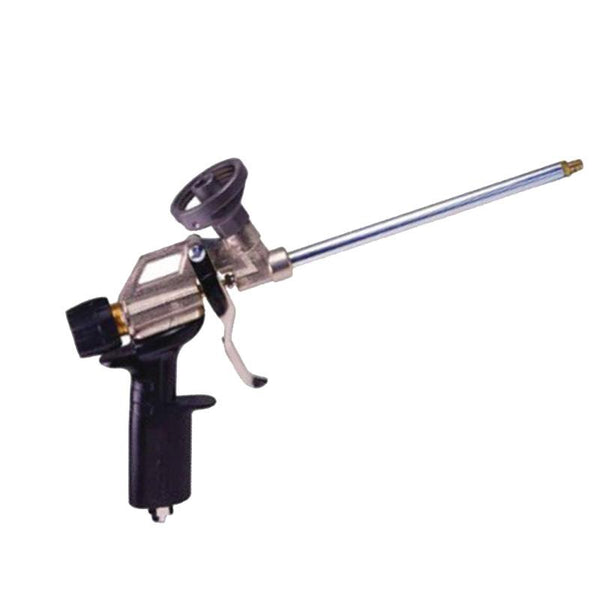 Professional PU Foam Gun Applicator - 2UDirect