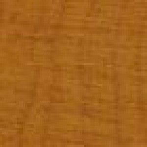 Hickson Decor Woodstain