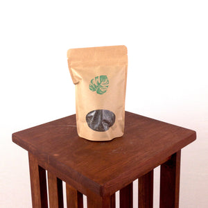 Potting Soil (Custom Organic Blend) 1.5 lb