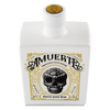 Amuerte Bundle WHITE DEAL