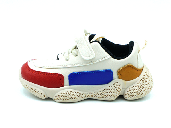 Kids Stylish Sneakers